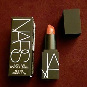 Nars Tolede Lipstick 1.6g
